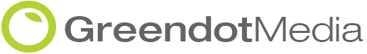 Greendot Media