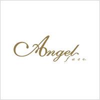 tbn_AngelFace