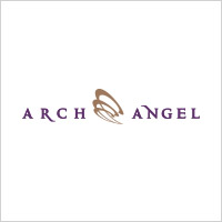 tbn_ArchAngel