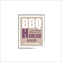 tbn_BBQHouse