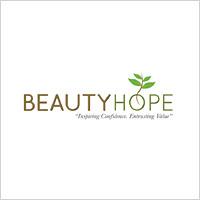 tbn_BeautyHope