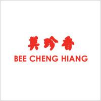 tbn_BeeChengHiang