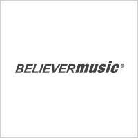 tbn_BelieverMusic