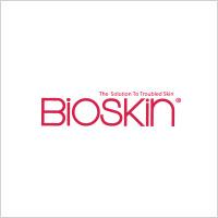 tbn_BioSkin
