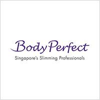 tbn_BodyPerfect