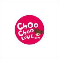 tbn_ChooChooLove