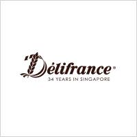 tbn_Delifrance