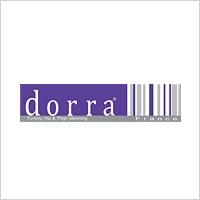 tbn_Dorra