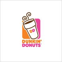 tbn_DunkinDonuts