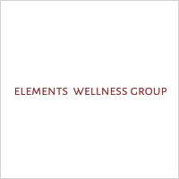tbn_ElementsWellness