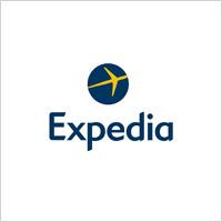 tbn_Expedia