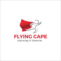 tbn_FlyingCape