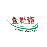 tbn_GoldenPillow