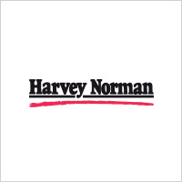 tbn_HarveyNorman
