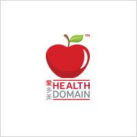 tbn_HealthDomain