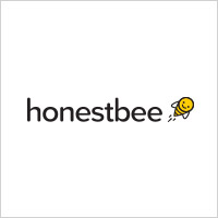 tbn_HonestBee