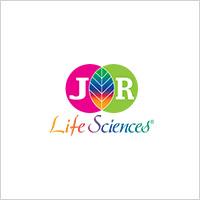 tbn_JRLifesSciences