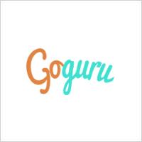 tbn_GoGuru