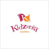 tbn_Kidzania