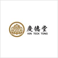 tbn_KinTeckTong