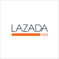 tbn_Lazada