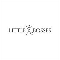 tbn_Little2Bosses