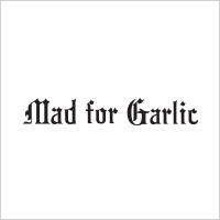 tbn_MadForGarlic
