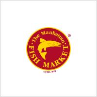 tbn_ManhattanFishMarket