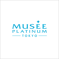 tbn_MuseePlatinum