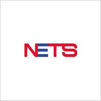 tbn_NETS