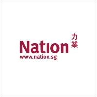 tbn_Nation