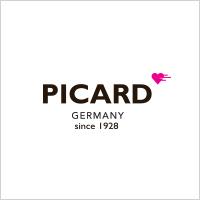 tbn_Picard