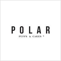tbn_PolarPuffs