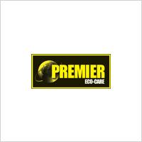 tbn_Premier
