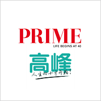 tbn_Prime-GaoFeng