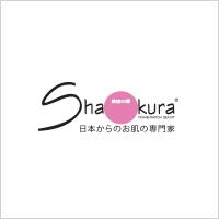 tbn_Shakura