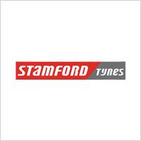 tbn_StamfordTyres