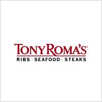 tbn_TonyRomas