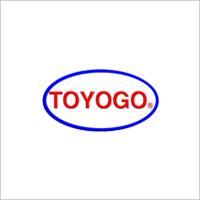 tbn_Toyogo