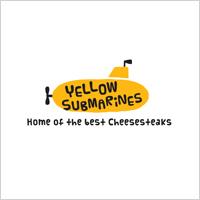 tbn_YellowSubmarines