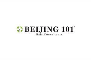 tbn_Beijing101
