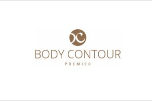 tbn_BodyContour