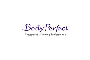 tbn_BodyPerfect