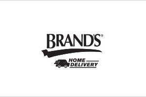tbn_Brands