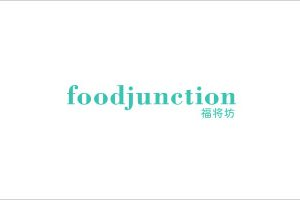 tbn_FoodJunction
