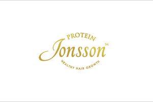 tbn_Jonsson