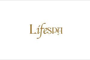tbn_Lifespa