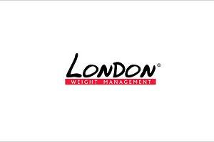 tbn_London