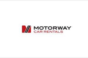 tbn_Motorway