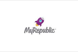 tbn_MyRepublic